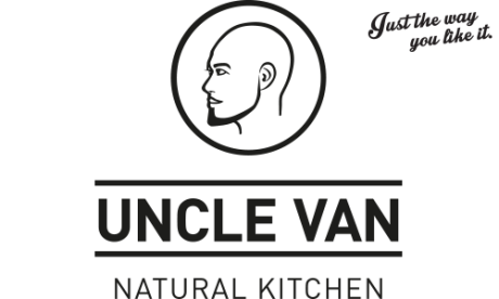 UNCLE_VAN_Logo_ohne_gross