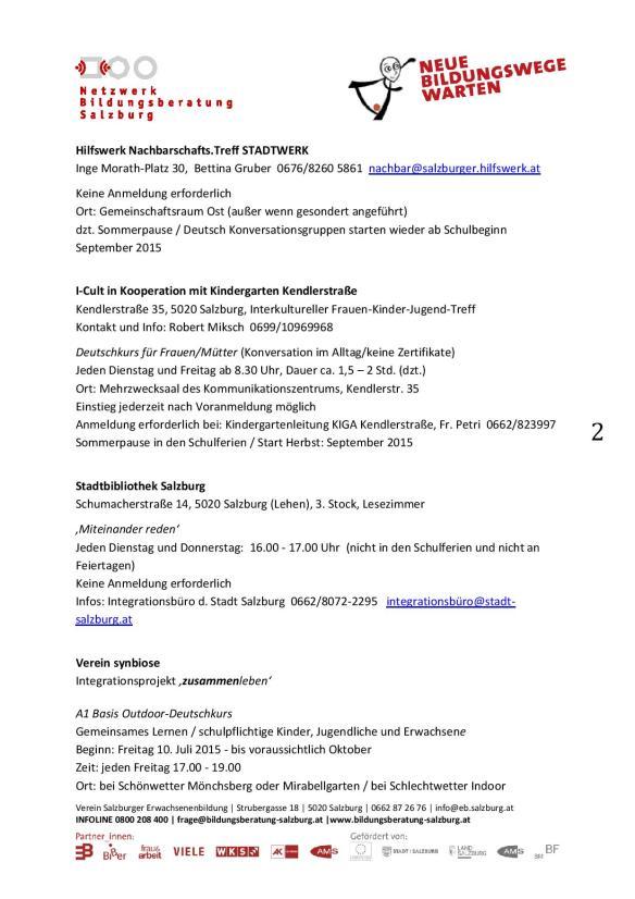 Infosheet_Deutschkurse_Sbg_15.7.2015-page-002